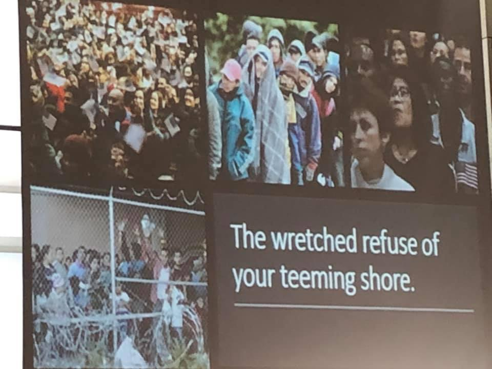 convocation slideshow